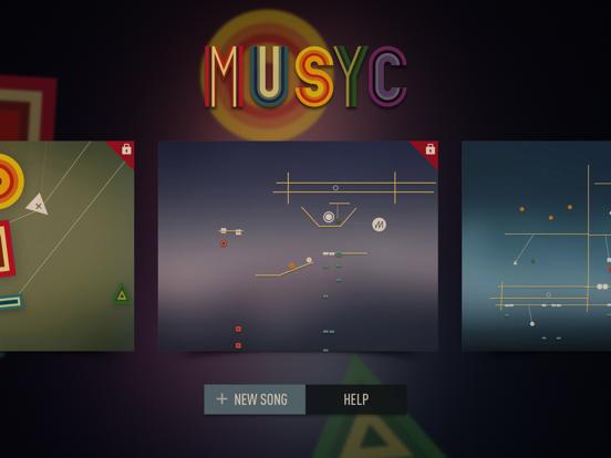 Musyc Pro
