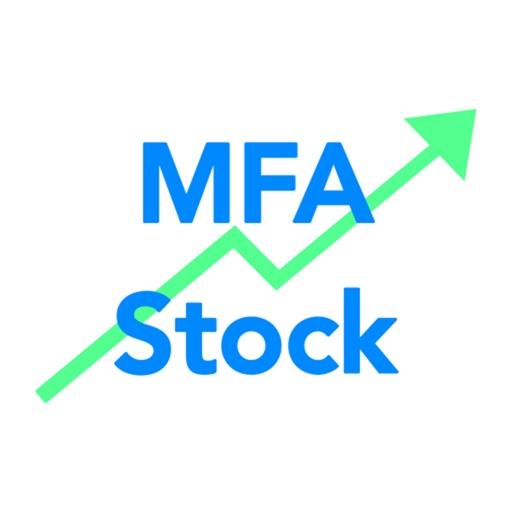 MFA Stock