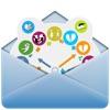 SMS Collection English with Social Sharing -- 短信群发 免费版 一个英文文本目录,才能够准确地表达你的感受与您的亲人 !