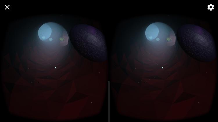MoleculE 2 VR screenshot-4