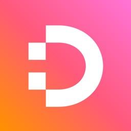 Doki - Face tune & retouch