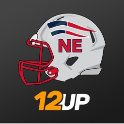 12up - Patriots Edition
