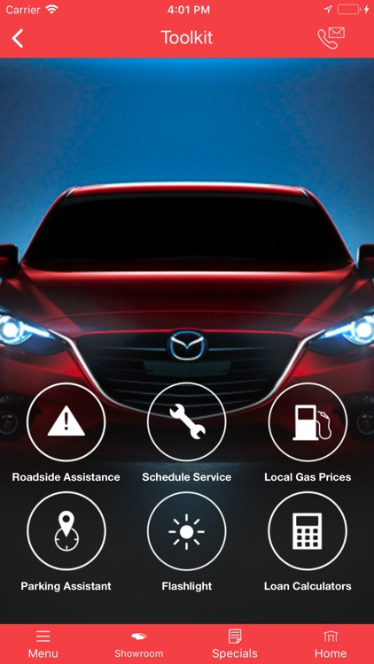 Bay Ridge Mazda >> Bay Ridge Mazda Mlink By Dealerapp Vantage