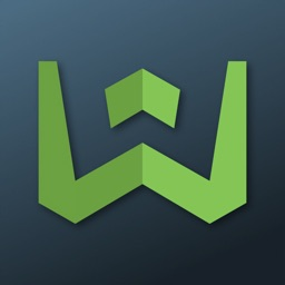 WiredWorkers AR