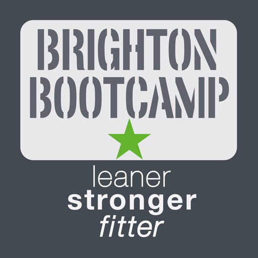 Brighton Bootcamp