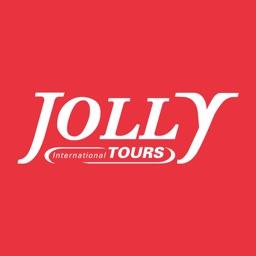 iPad için Jolly Tur - Tatilin Güzeli