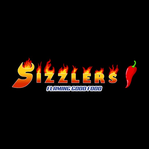 Sizzlers Methil