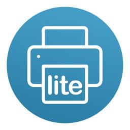 Printer App Lite