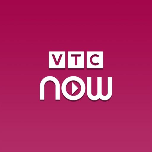 VTC NOW Icon
