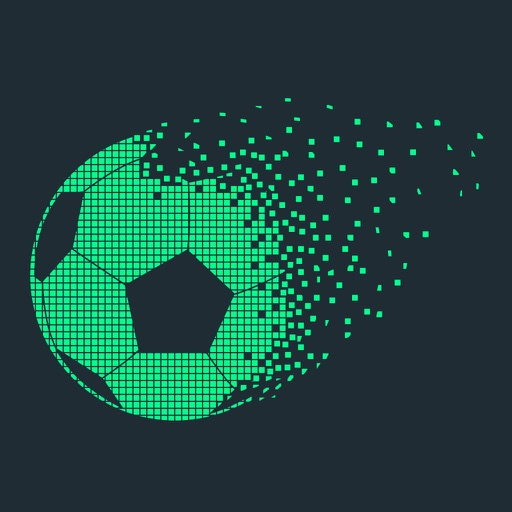 Ai Football (Soccer)