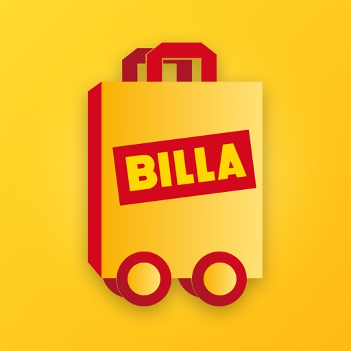 Billa online shop by billa ag for Best online store for artists