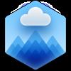 CloudMounter: cloud encryption - Eltima LLC