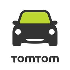 TomTom GO Mobile on the App Store