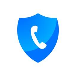 Call Control - Call Blocker & Blacklist