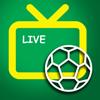 Football 24HD - Live ...