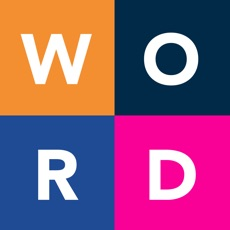 Activities of Infinite Word Search Crossy