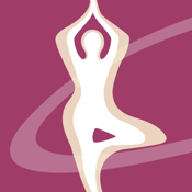 Yoga For Weight Loss app review