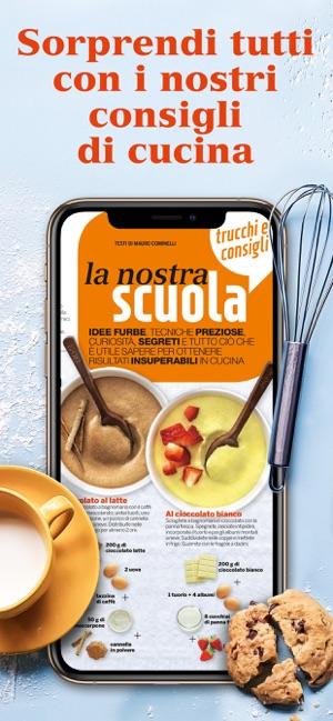 Cucina Moderna im App Store