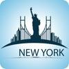 走遍美国-美语听力学习英语口语
