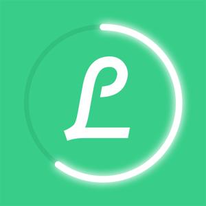 Lifesum: Diet Plans & Recipes Health & Fitness app