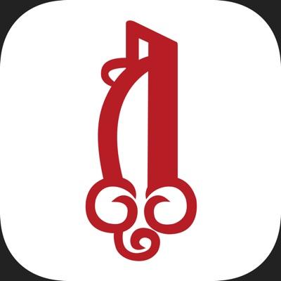 全安现代无孔智能锁手机APP ios app