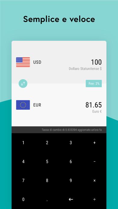 Valuta EX