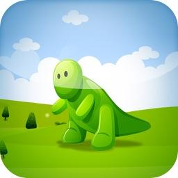 Dinosaurs For Kids V1.1