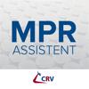 MPR App