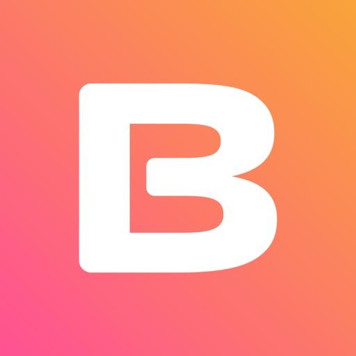BRD - биткойн-кошелек