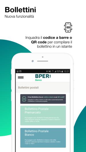 app bper
