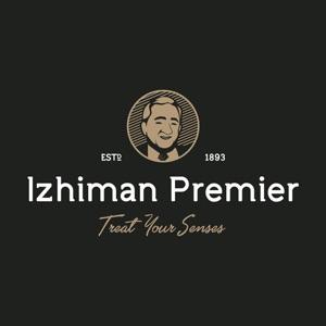 Izhiman Premier