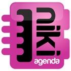 Niki Agenda icon