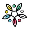 ReColorfy : Coloring Book
