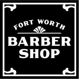 Fort Worth Barber Shop™