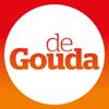 deGouda