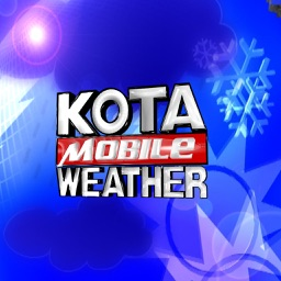 KOTA Weather
