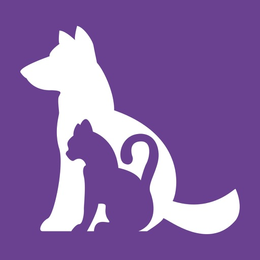 RVC Pet Diabetes App