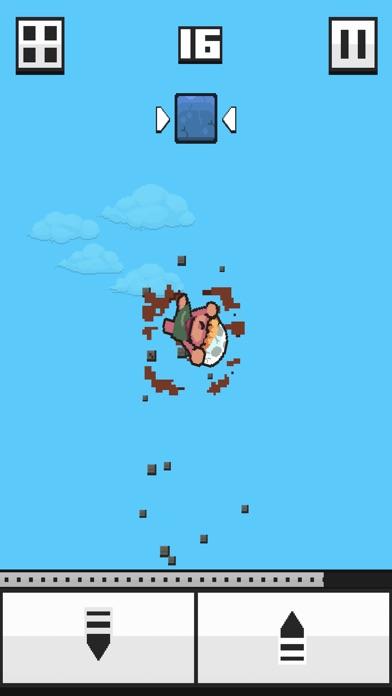 Block Pile! screenshot 3