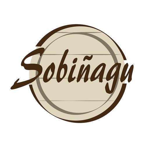 Sidrería Sobiñagu