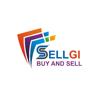 Sellgi.com