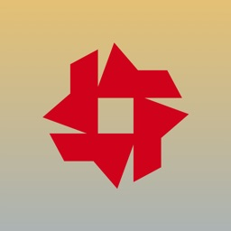 PiCraft - Photo Filterer and Editor