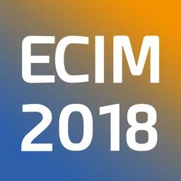 ECIM 2018