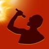 K歌达人-全民互动的唱歌软件
