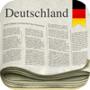 German Newspapers