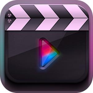 AFlamz app