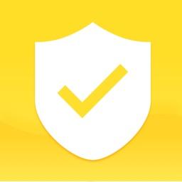 Defender VPN