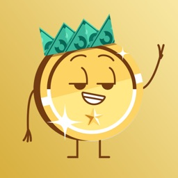 Bitcoin Golden