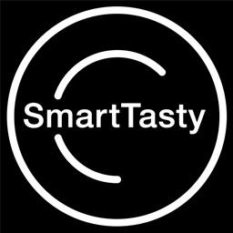 SmartTasty 14-Day Slim Down