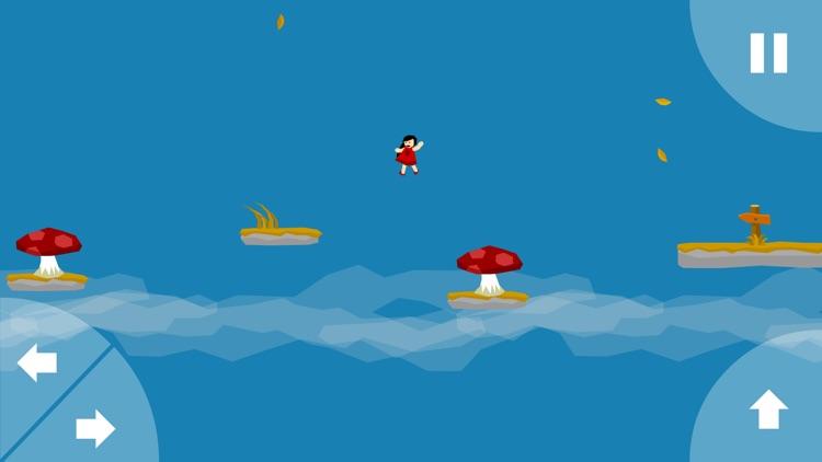 Perch: The Game screenshot-3
