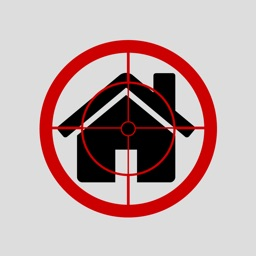 Scoper - Home Remodeling Estimator